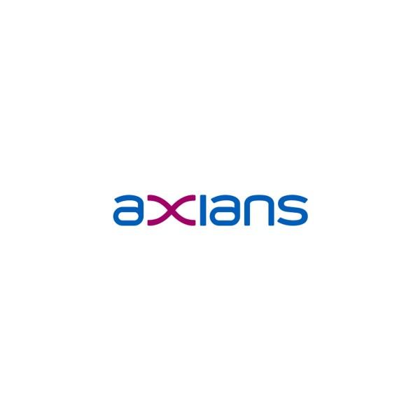Axians vraagt om feedback