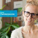 Flevo Netwerkdagen - 19 & 20 oktober 2016