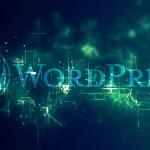 Wordpress-anti-virus